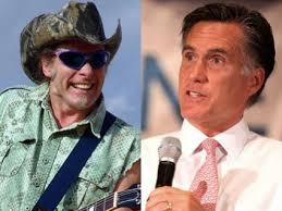Obama Sunglasses Meme - romney s message obama s not a real american mother jones