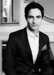 brooks brothers black friday 2017 zac posen joins brooks brothers as women u0027s creative director ny