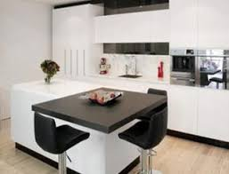 the kitchen design the kitchen centre collaroy collaroy new south wales kitchens design