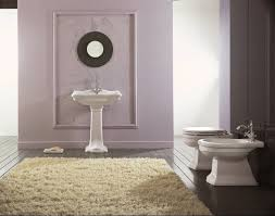 bagno arredo prezzi sanitari bagno arredo prezzi offerte palermo catalogo sanitari
