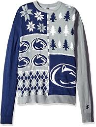 penn state sweater penn state nittany lions sweater