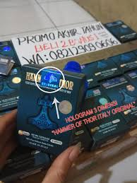 hammer of thor 100 mg klinikobatindonesia com agen resmi vimax