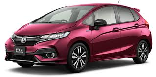 hybrid cars honda odyssey automobile buy honda car hybrid cars 2018 when new