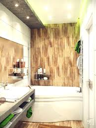 bathrooms design awesome beautiful small bathroom designs with