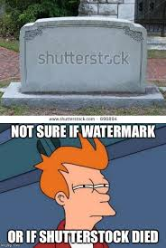 Tombstone Meme Generator - location location location not sure if watermark or if