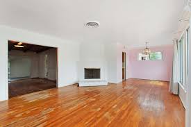 K Flooring by Promising Van Nuys Fixer Upper Seeks 499k Curbed La