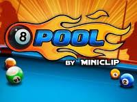 8 pool apk mania 8 pool multiplayer gameflare