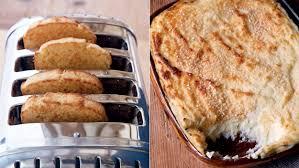 ina garten make ahead meals barefoot contessa ina garten s make ahead tips and recipes for