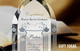 pastor appreciation gifts pastor appreciation ideas