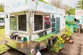 home depot kauai black friday must try kauai street eats pop ups and food trucks hawaii magazine