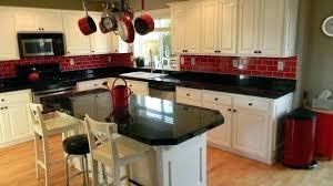 black kitchen tiles ideas and black kitchen black and white kitchen and black