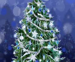 real christmas trees for sale best real christmas trees christmas lights decoration