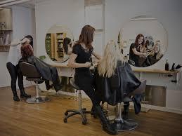 acqua hair salon