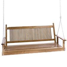 Swinging Outdoor Chair Hammocks Swings Outdoor Furniture Cracker Barrel Old Country Store