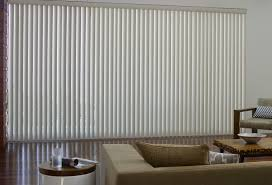 modern vertical blinds eastsacflorist home and design