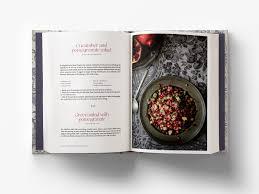 dressing cuisine the legendary cuisine of amazon co uk margaret shaida