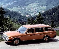 mercedes 300 turbo diesel 1982 mercedes 300 td turbodiesel s 123 specifications carbon