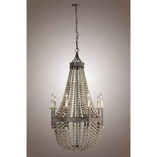 chandelier glass chandelier chandelier store pendant light
