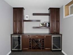 modern home design build home design modern home mini bar ideas architects lawn modern