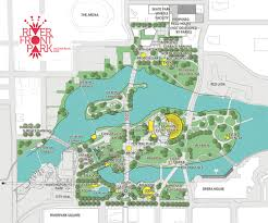 Pullman Washington Map by Reviving Riverfront Park News The Pacific Northwest Inlander