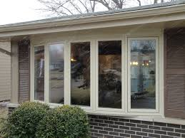 bay and bow httpwww universalwindowspittsburgh comreplacement windows and doors darien il the dilworth blog bow can really tie things together colors