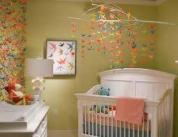 baby nursery ba nursery decorating ideas gender neutral ba zone