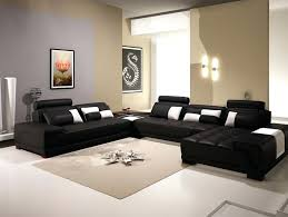 colors to make a room look bigger colors to make a room look bigger and brighter large size of