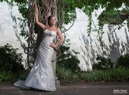 brittany u0027s bridals dallas arboretum by dallas photographers