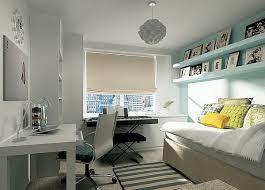 8 best bedroom desk ideas in cool desk in bedroom ideas home