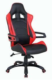 chaise bureau conforama conforama fauteuil bureau nouveau stock de conforama fauteuil