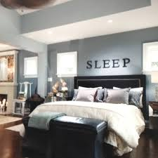 214 best bedroom images on pinterest apartment bedrooms bedroom