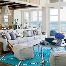 coastal living living rooms coastal living room design of goodly coastal living room decor