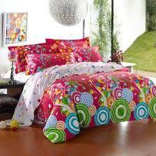 Kids Bedding Sets For Girls by 11 Best Bedding Images On Pinterest Bed Sets 3 4 Beds And