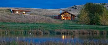 lc ranch lake flato