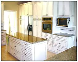 Kitchen Hardware Ideas Kitchen Hardware For Cabinets S Kitchen Hardware Ideas For Oak