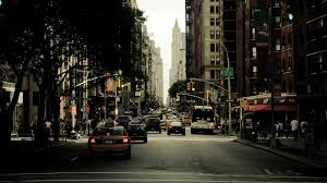 york city street hd wallpaper pixelstalk net