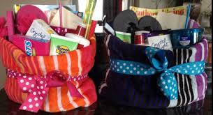 best 25 silent auction baskets ideas on raffle this