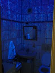 Bathroom Uv Light Th Id Oip Bdrsd8dmvipbuwdcrauidqhaj4