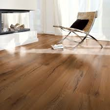 Laminate Flooring Prices Uk Century Oak Brown Standard Laminate Flooring Buy Standard