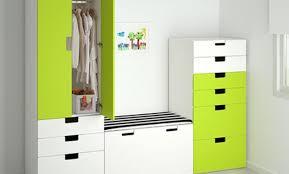 outil de conception 3d cuisine décoration ikea outil de planification 93 ikea outil de
