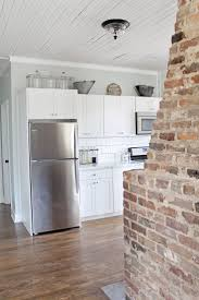 The 25 Best Formica Cabinets Ideas On Pinterest Cheap Granite