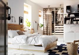 ikea mandal headboard ikea mandal bed home design ideas
