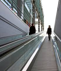 tappeti mobili rerman ascensori s r l
