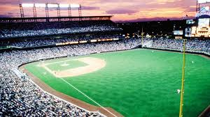 1975 Mile High Stadium Circle Denver Co 80204 by 5 Star Hotel In Denver Downtown Luxury Hotel Four Seasons Denver