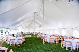 wedding tent rental a gogo event rentals wedding tent rental west chester ohio