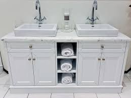 Marble Top Vanities 1500 Bathroom Vanity Els Homes