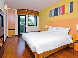 3 Star Hotel Bedroom Design Hotel In Hua Hin Ibis Hua Hin
