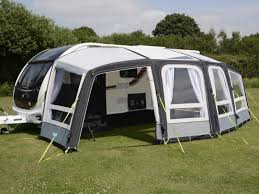 Kampa Awnings For Sale New Kampa Awnings Winchester Caravans