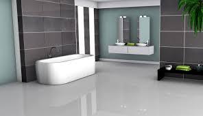 9 wall hung vanities astonishing tiled bathroom ideas nz photo