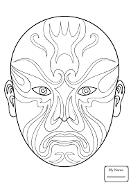 polish culture coloring pages earth coloring page coloring pages